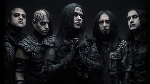 Wednesday 13 - Discography (2005-2019)