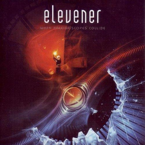 Elevener - Discography (2008-2011)