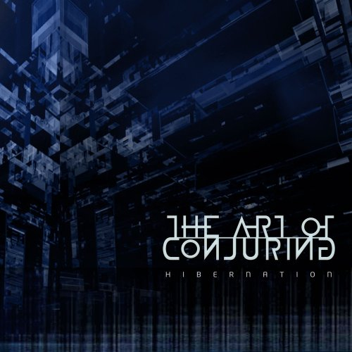 The Art Of Conjuring - Hibernation (2018)
