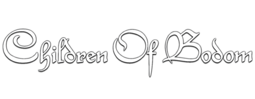 Children Of Bodom - Discography (1997-2019)