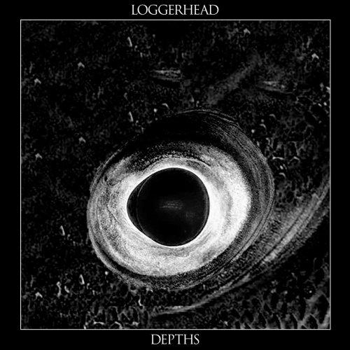 Loggerhead - Depths (2018)