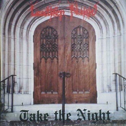 Leather Nunn - Take the Night (1986)