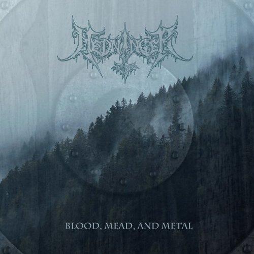 Metal pagan Pagan Metal