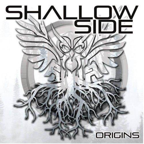 Shallow Side - Origins (2018)