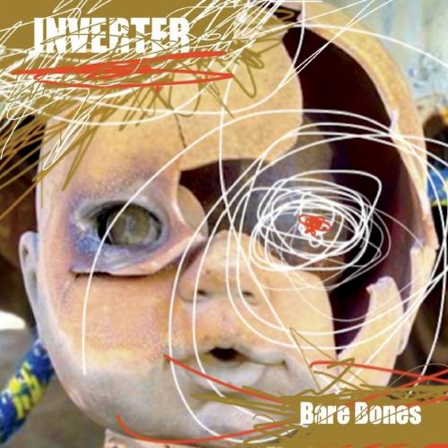 Inverter - Bare Bones (2018)