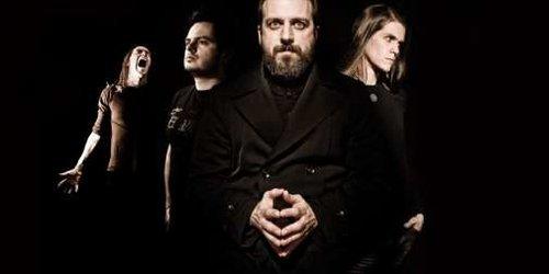 Nightfall - Discography (1991-2013)