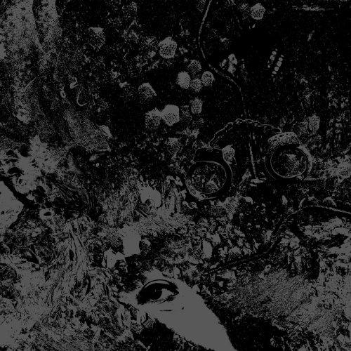 Metal (Heavy,Death,Doom,Thrash,Black,Sludge,Stoner......) - Página 4 1534419995_cover