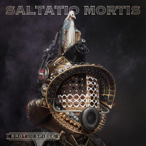 News - Page 14 1534461693_00-saltatio_mortis-brot_und_spiele_deluxe-bonus_tracks-web-de-2018