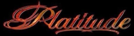 Platitude - Discography (2002-2005)