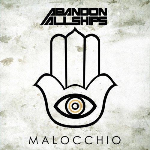 Abandon All Ships - Discography (2009-2014)