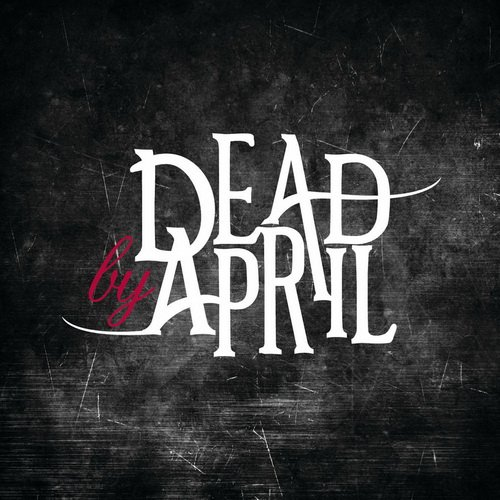 Dead by April - Discography (2009-2017)