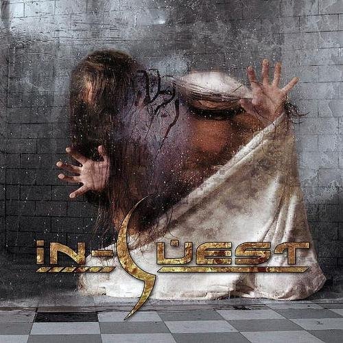 In-Quest - Discography (1997 - 2013)