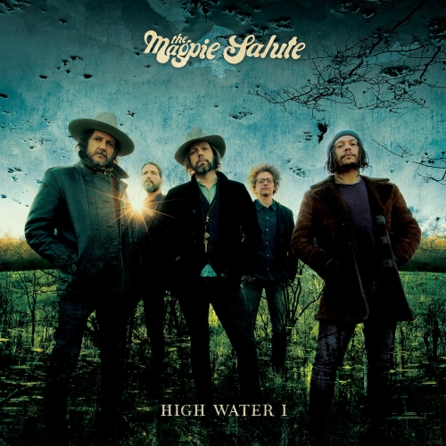 "The Magpie Salute - ""Good morning Captain"" - Página 9 3e91c45494860132c60e7ee65fd3ad4f"