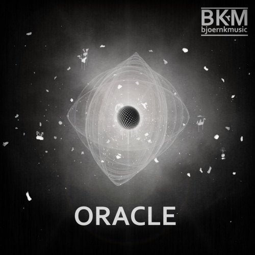 BKM - Oracle (2018)