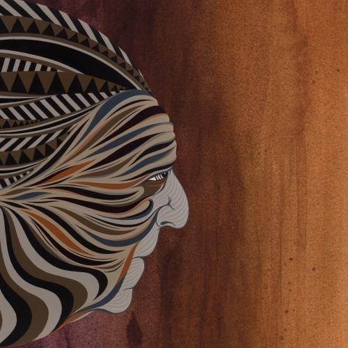Ancestors - Of Sound Mind (2009)