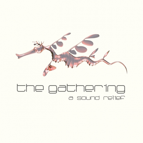The Gathering - A Sound Relief (2018)