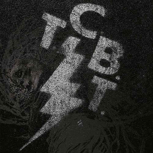 Black Tusk - TCBT (2018)