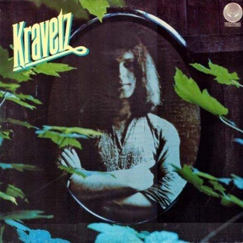 Kravetz - Kravetz (1972)