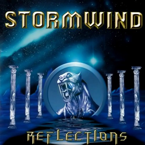 Stormwind - Discography (1996-2004)