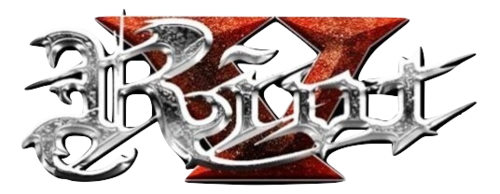 Riot - Discography - (1977 - 2014)