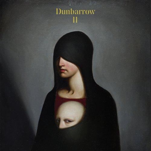 Dunbarrow - Dunbarrow II (2018)