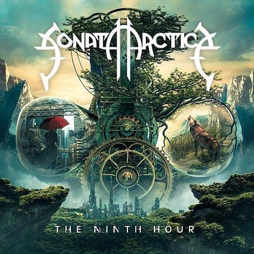 Sonata Arctica - Discography (1999-2019)