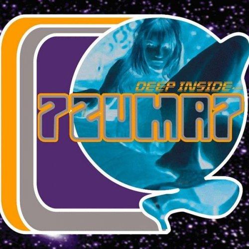7Zuma7 - Deep Inside (1999)
