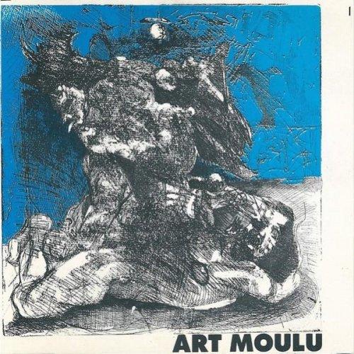 Art Moulu - Art Moulu (1990)