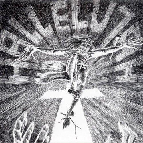 Hallelujah - Hallelujah Babe (1971)