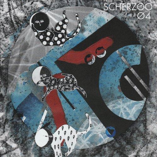 Scherzoo - 04 (2018)