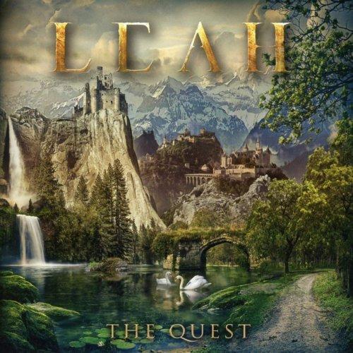 Leah - The Quest (2018)