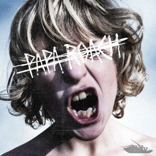 Papa Roach - Discography (1997-2017)