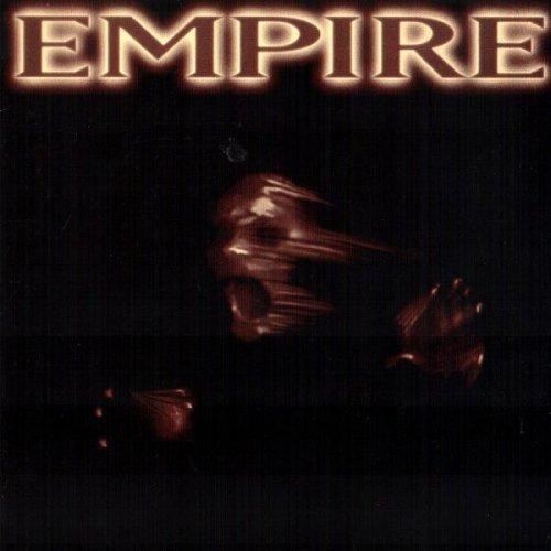 Empire - Sound Barrier (1995)