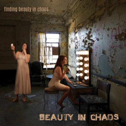 Beauty In Chaos - Finding Beauty In Chaos (2018)