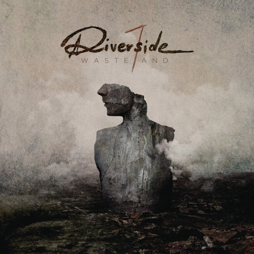 Riverside - Wasteland (Special Edition) (2018)