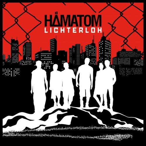 Hämatom - Lichterloh (EP) (2018)
