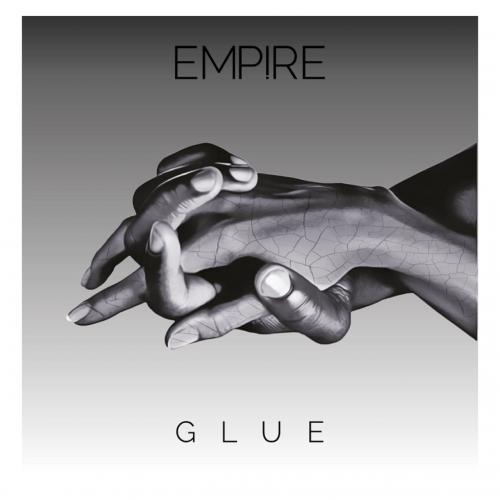 Empire - Glue (2018)