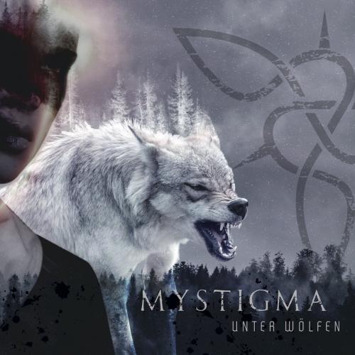 Mystigma - Unter Wölfen (2018)