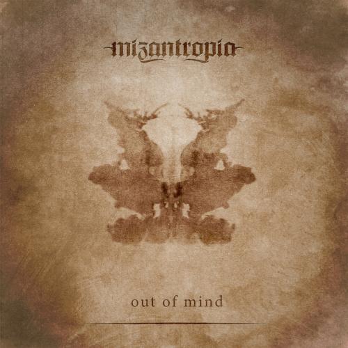 Mizantropia - Out of Mind (2018)
