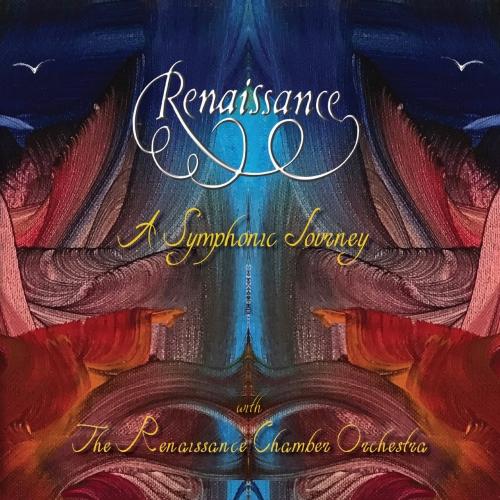 Renaissance - A Symphonic Journey (2018)