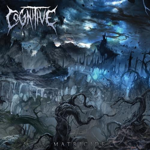 Cognitive - Matricide (2018)