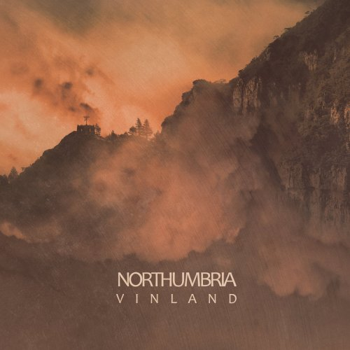 Northumbria - Vinland (2018)