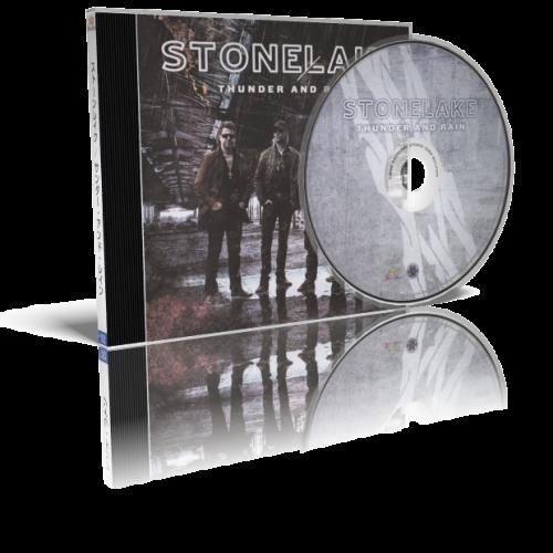 StoneLake - Discography (2005-2018)