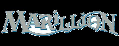 Marillion - Discography (1982-2017)