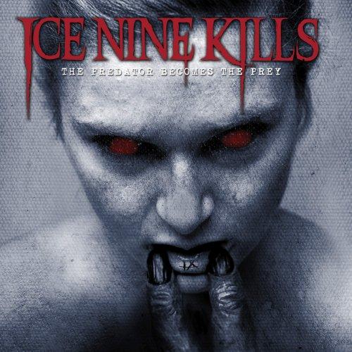 Ice Nine Kills - Discography (2012-2017)