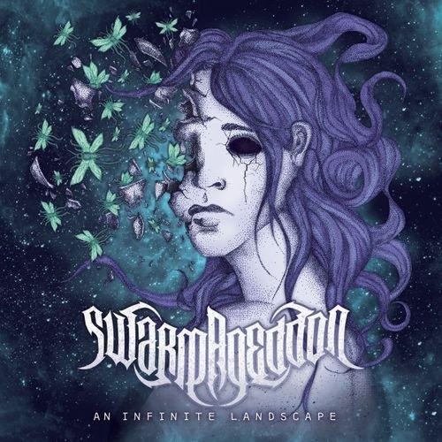Swarmageddon - An Infinite Landscape [EP] (2018)