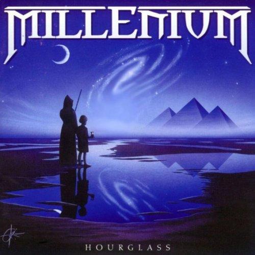 Millenium - Discography (1997 - 2004)