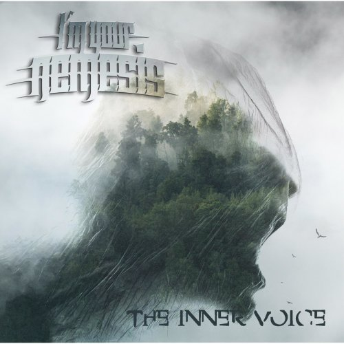 I'm Your Nemesis - The Inner Voice (2018)