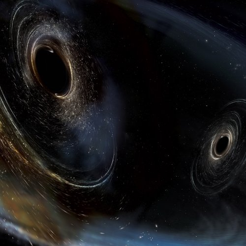 Dogme - Dark Matter (2018)