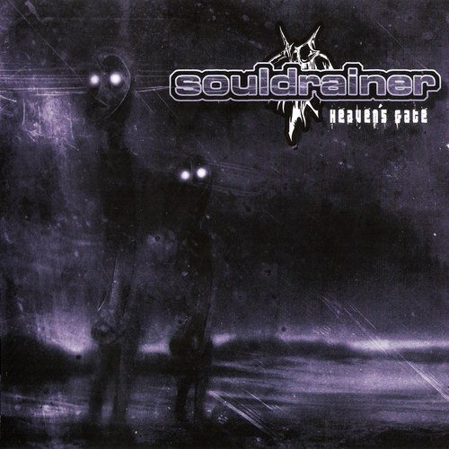 Souldrainer - Collection (2007-2014)